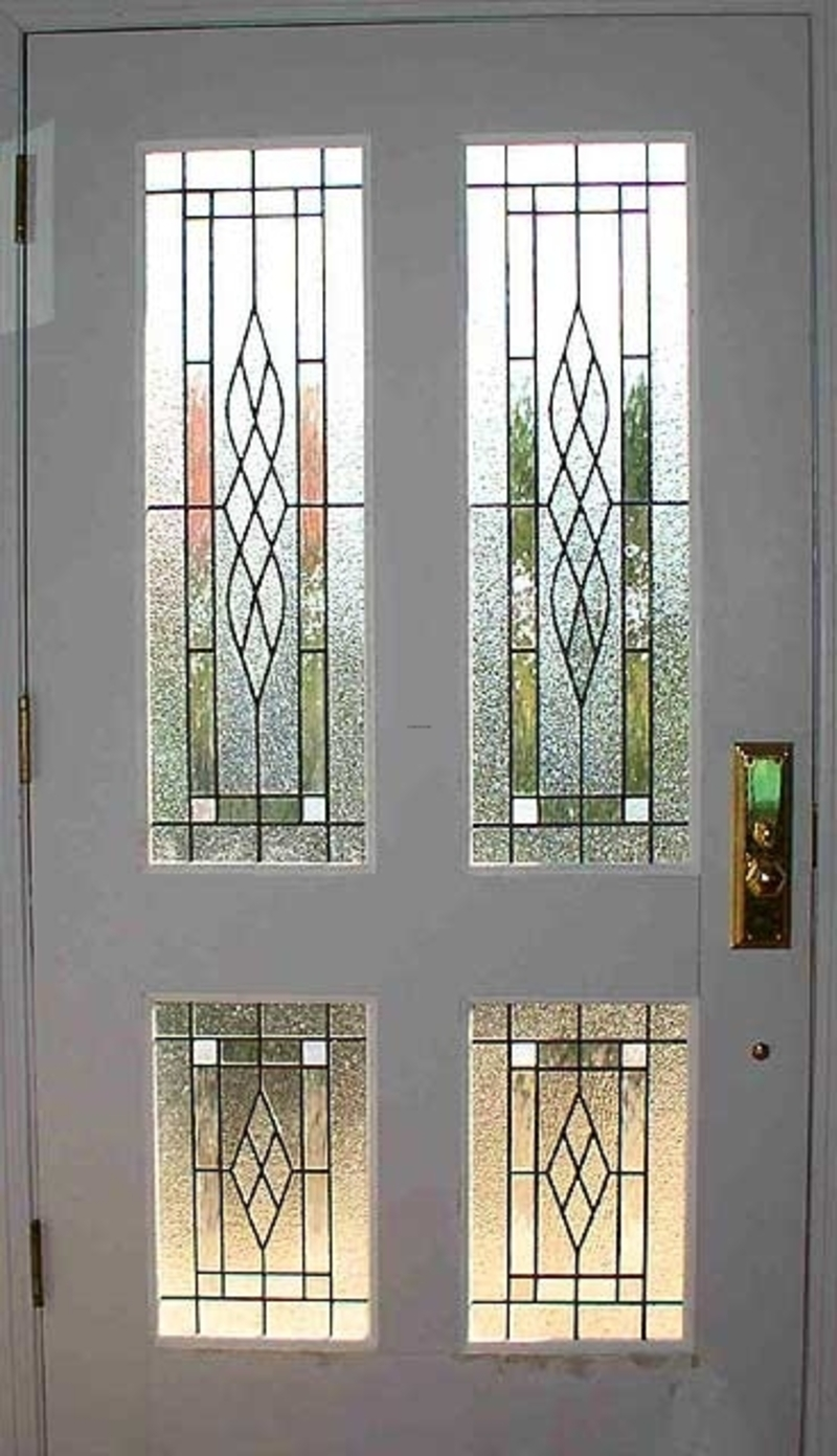 home entrance door designer entrance doors On glass entrance door designs