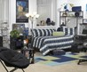 Sample Pictures Of Dorm Room Ideas And Decor For Boys And Girls