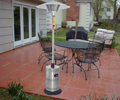 Home Garden Patio Decorating Furniture Accesnts Better New Page 1