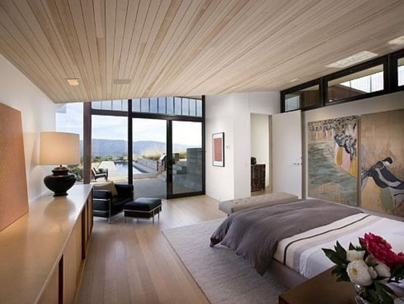 Excellent Modern Home Interior Design Bedrooms 800 x 601 · 71 kB · jpeg