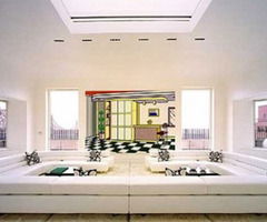 Interior Design Ideas: Guide For New York Residential Styles