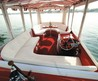Boat Interior Design