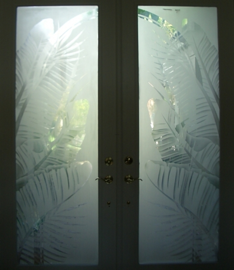 Frosted Glass Door Designs | 800 x 923 · 316 kB · jpeg