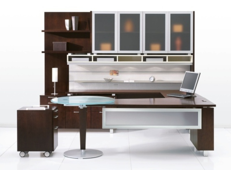 Office furniture design bookmark 10110 for Contemporary office furniture