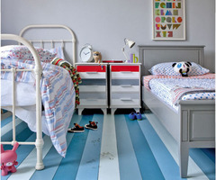 Creating Attractive Bedroom Ideas For Young Adults Fun Flooring Young Adult Bedroom Idea – Home And Office