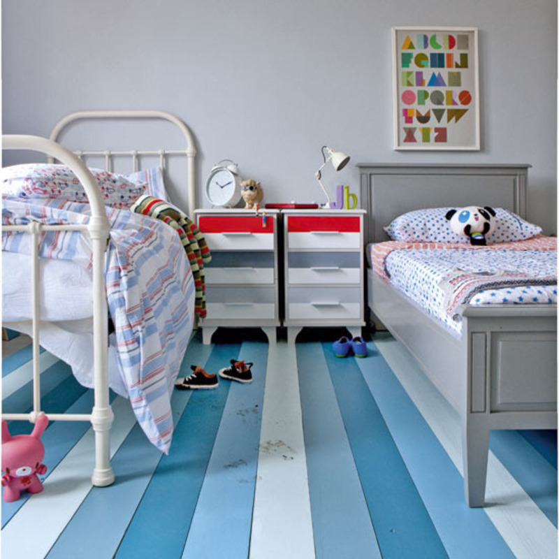creating attractive bedroom ideas for young adults fun