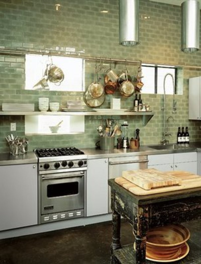 Brilliant Subway Tile Kitchen Design Ideas 800 x 1049 · 119 kB · jpeg