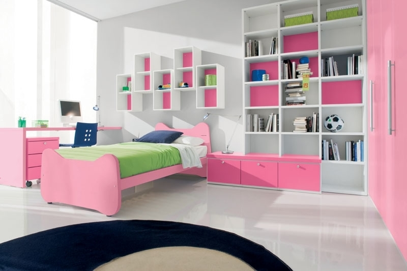 Adult Bedroom Ideas Beauteous Of Cool Girl Bedroom Design Ideas for Small Rooms Images