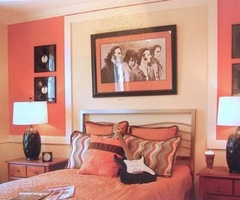 Bedroom Decorations For Teenagers