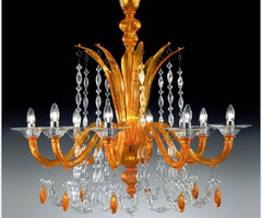Victorian Interior Home Lighting Fixtures