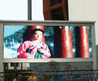 Outdoor Led Screen Manufacturer