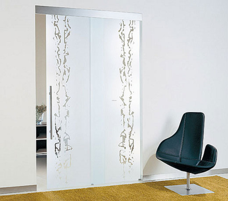 Glass Door Designs for Home 800 x 706 · 107 kB · jpeg
