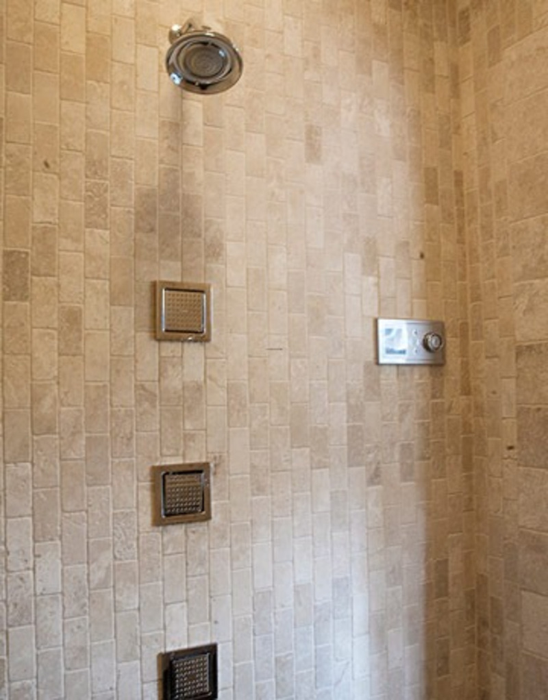 Bathtub Shower Ideas Bathroom Shower Tile Design Ideas