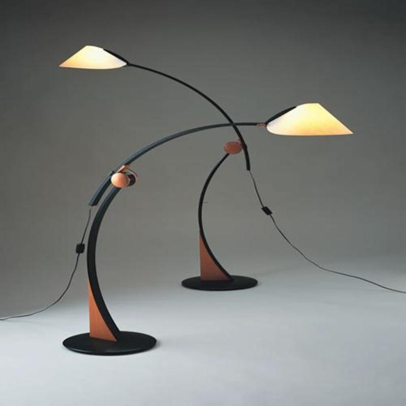 beautiful decorative office table lamp design bookmark