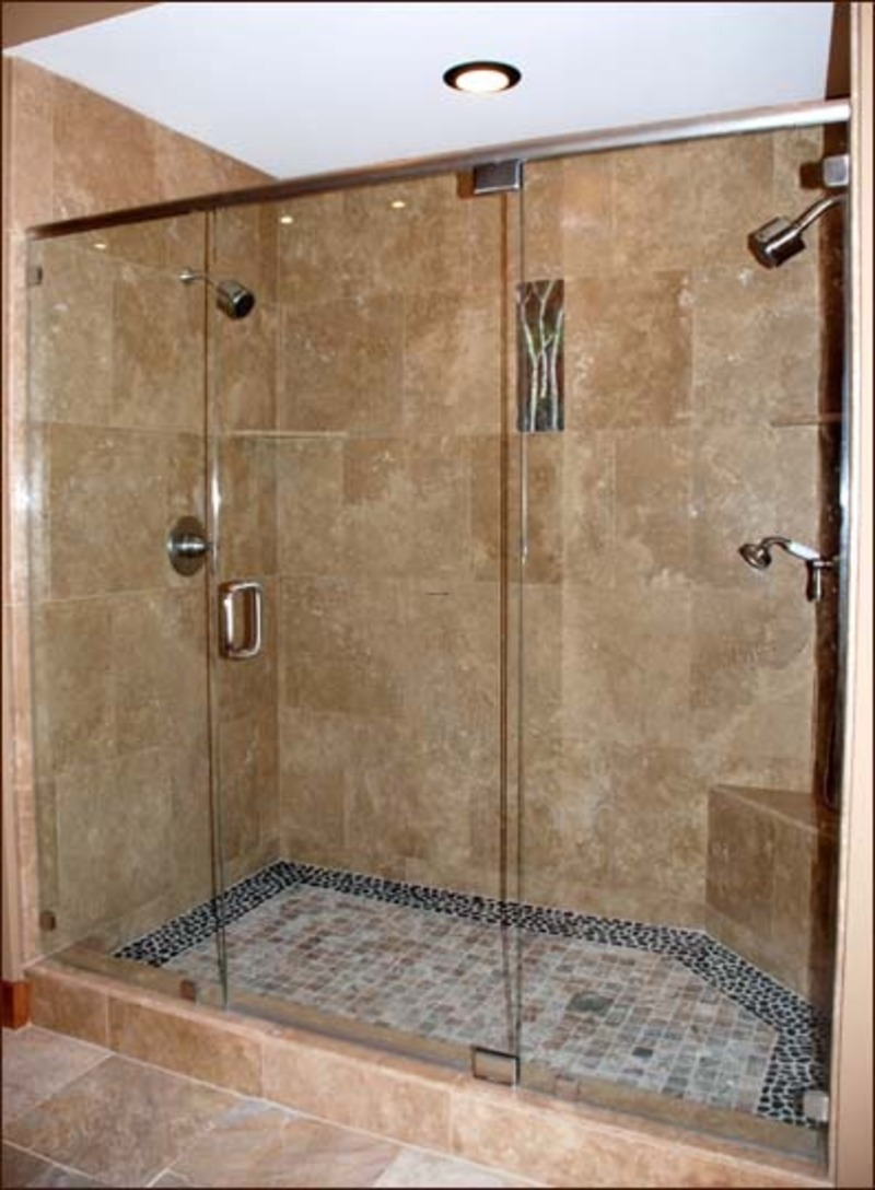 Corner Walk In Bathtub With Shower Tub Shower Combo Small Bathtub AB