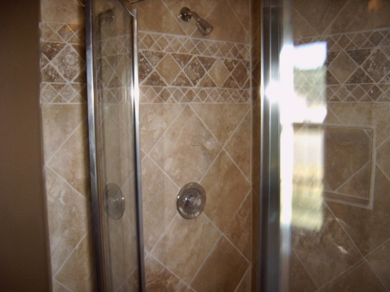 Very Best Modern Bathroom Shower Tile Ideas 800 x 600 · 109 kB · jpeg