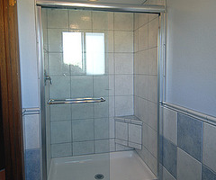 Bathroom Shower Remodeling Pictures