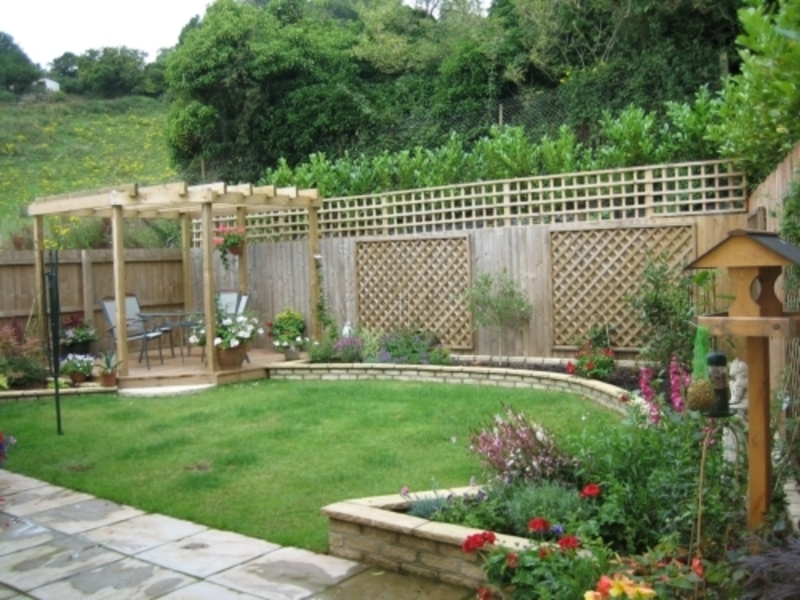 Garden Design Ideas Backyard Design Ideas Inspiration Backyard Design Ideas On A Budget