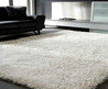 Contemporary Floor Rugs For Your Home Interior Design From Bayliss « Interior Design « Design Wagen