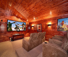 Home Theater Room Planning Guide
