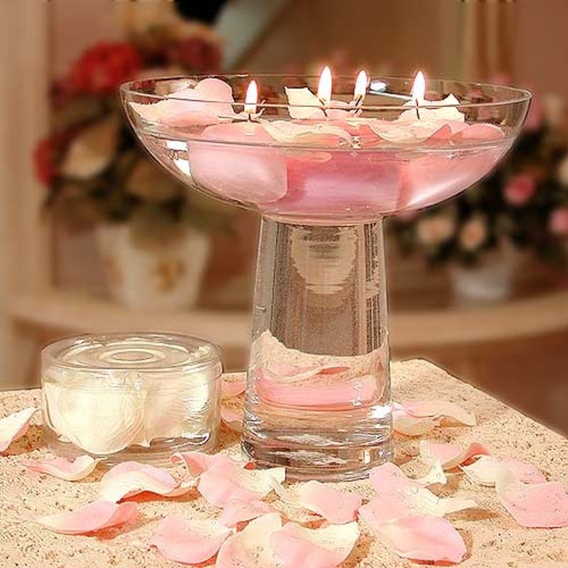 Wedding Reception Ideas X Posted Page 2 Babycenter