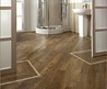 Bathroom Flooring Home Design