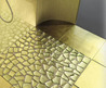 Contemporary Bathroom Flooring Ideas