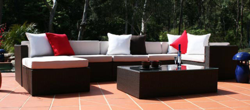 Lounge Outdoor Furniture, Outdoor Lounge Furniture Right Here Tips And Guidance