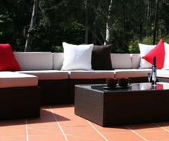 Outdoor Lounge Furniture Right Here Tips And Guidance