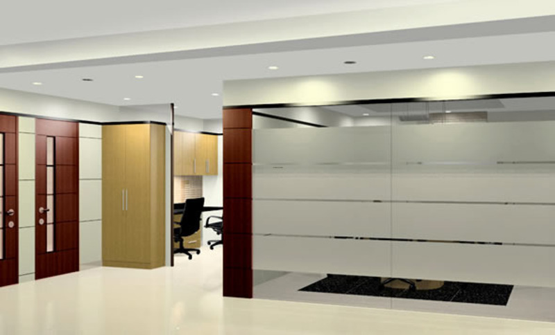 Great Corporate Office Interior Design 800 x 484 · 64 kB · jpeg