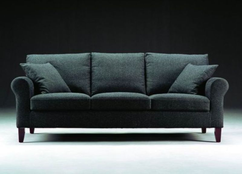 Exclusive sofa for your home design bookmark 10444 for Exclusive sofa