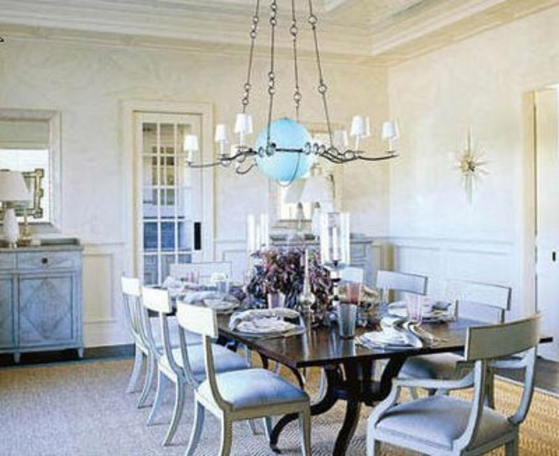 dining room chandelier design gourmande how to select a dining room