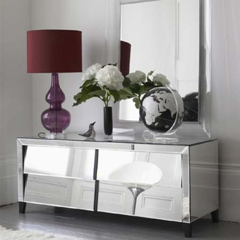 modern dressers with mirrors mirror dresser photos images pictures