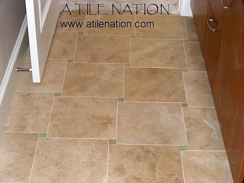 Flooring Design Ideas Floor Tiles Design Pictures