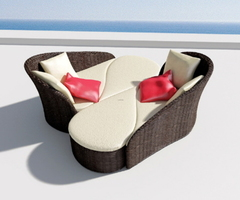 Outdoor Lounge ,Are You Looking For It Here Is Information For You