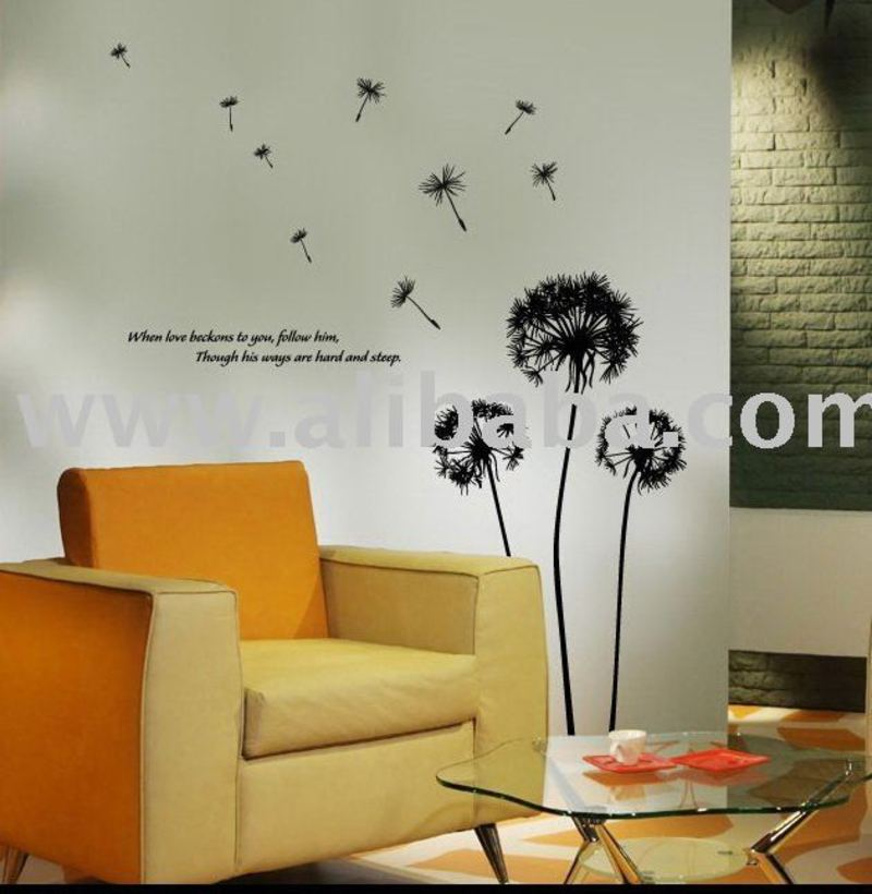 Home Decor Mural Art Wall Decals Wall Stickers Sales Buy