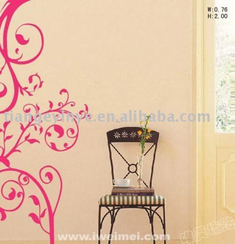 removable wall art stickers products buy removable wall