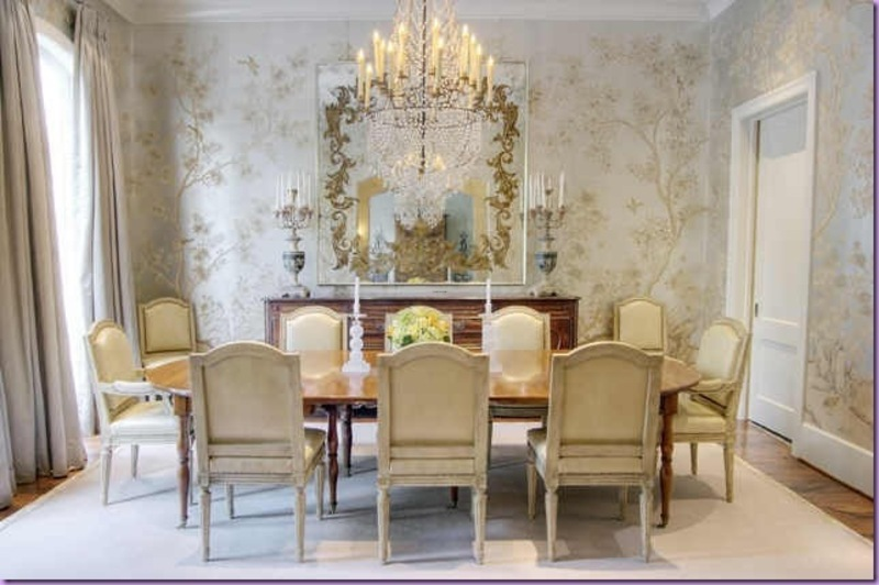 Perfect Beautiful Dining Room Lighting 800 x 532 · 108 kB · jpeg