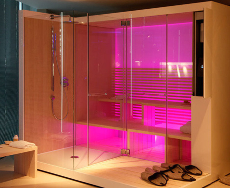 Modern Living Room Design Modern Futuristic Bathroom
