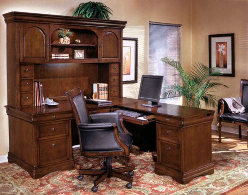 Home gallery wood furniture