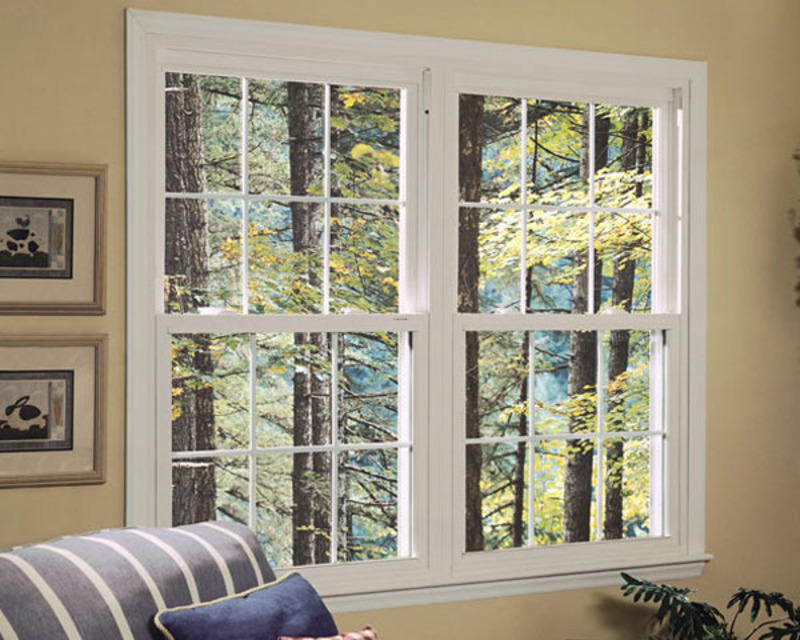 Replacement window details woodbridge design bookmark for Windows for your home