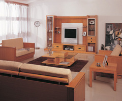How To Plan Your Living Room Furniture Arrangement