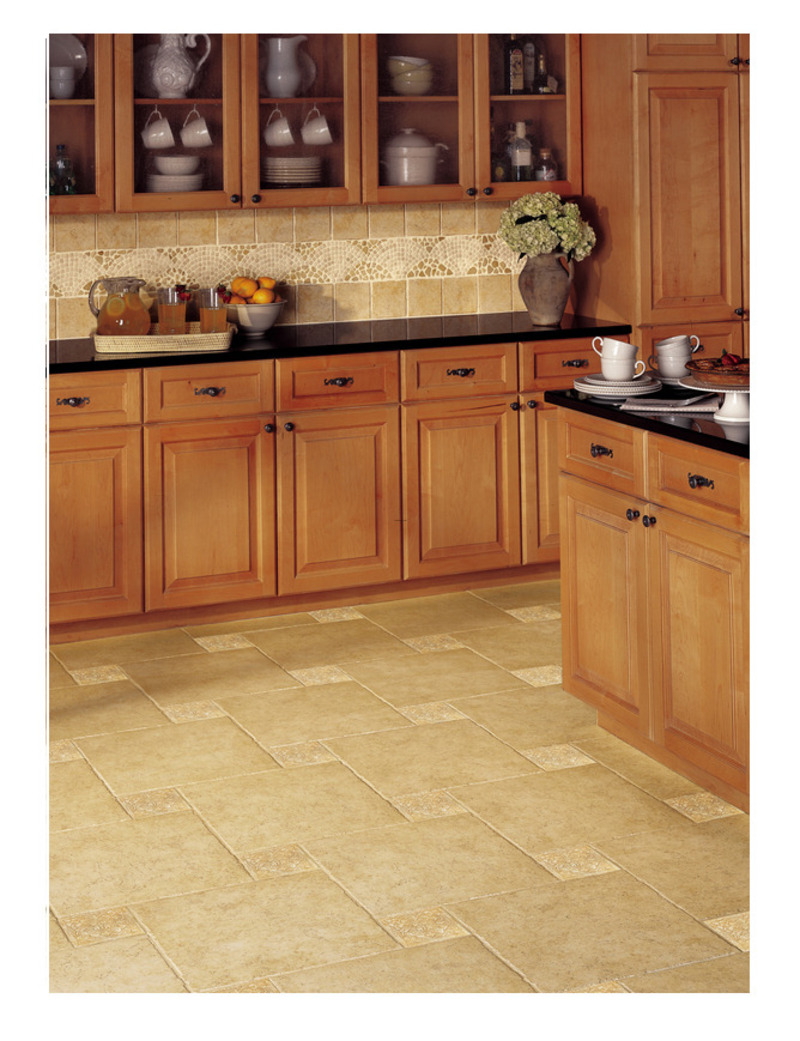 italian kitchen collection by florida furniture l foldable kitchen