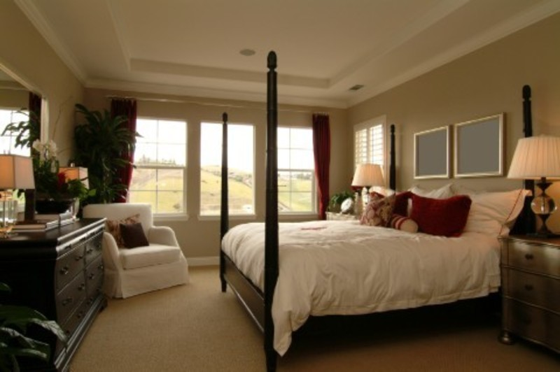 Master bedroom designs master bedroom decorating ideas images