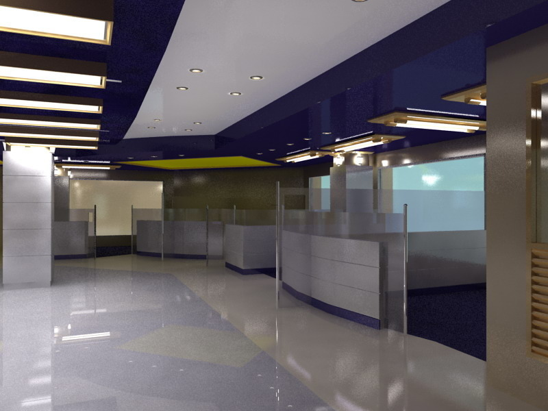 Commercial office interior design shapes the culture in a for Commercial interior design companies
