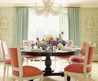Petit Chateau: Not Your Average Dining Room
