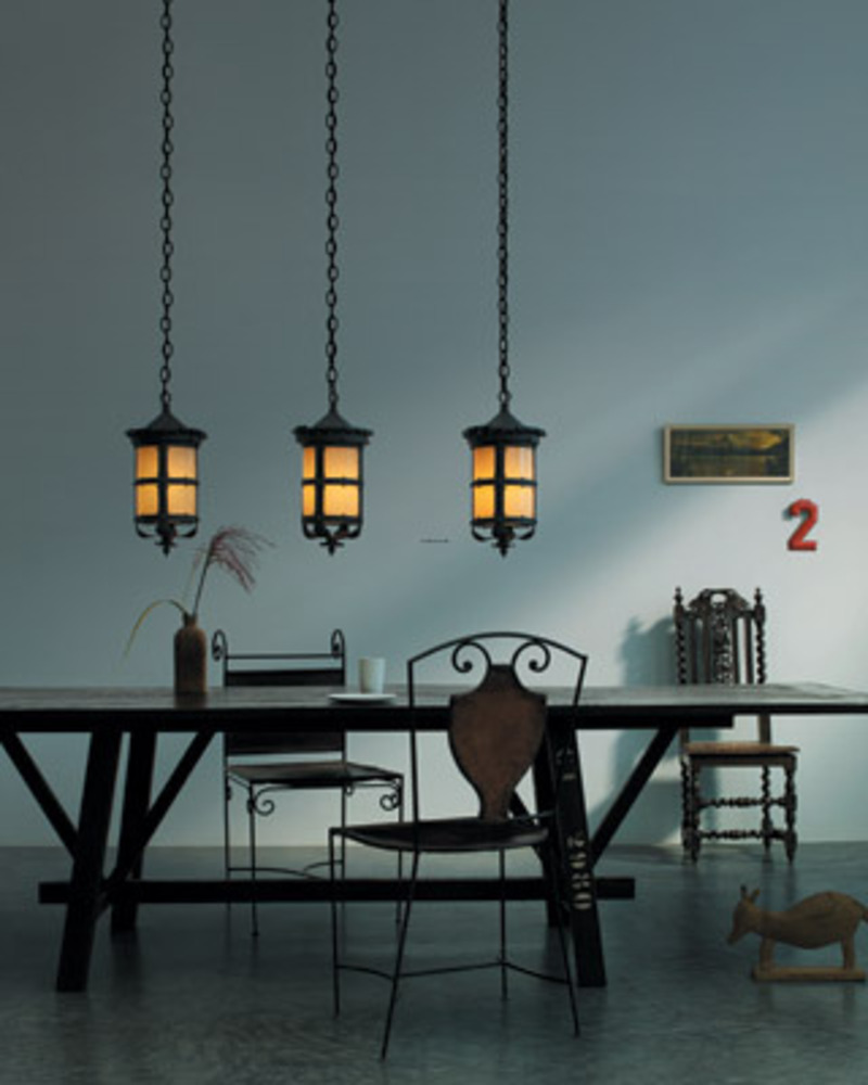 Amazing Lowe's Lighting Dining Room 800 x 1000 · 105 kB · jpeg