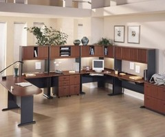 Modern Modular Office Storage Furniture Cabinets Pictures