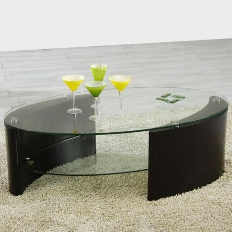 Post Modern Coffee Tables: New Post Has Been Published On Kalkunta.com