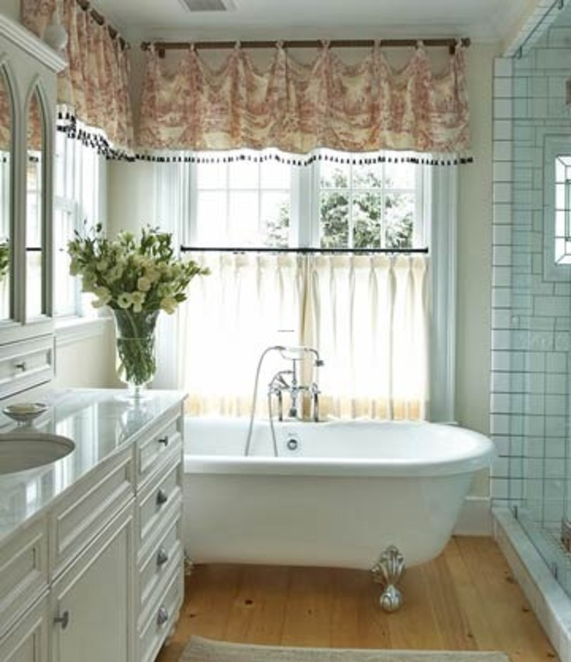 Remarkable Bathroom Window Treatment Ideas 800 x 927 · 138 kB · jpeg